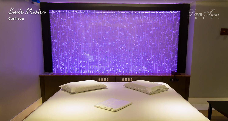 http://www.lovetimehotel.com.br/wp-content/uploads/2017/02/Suites_Master.jpg