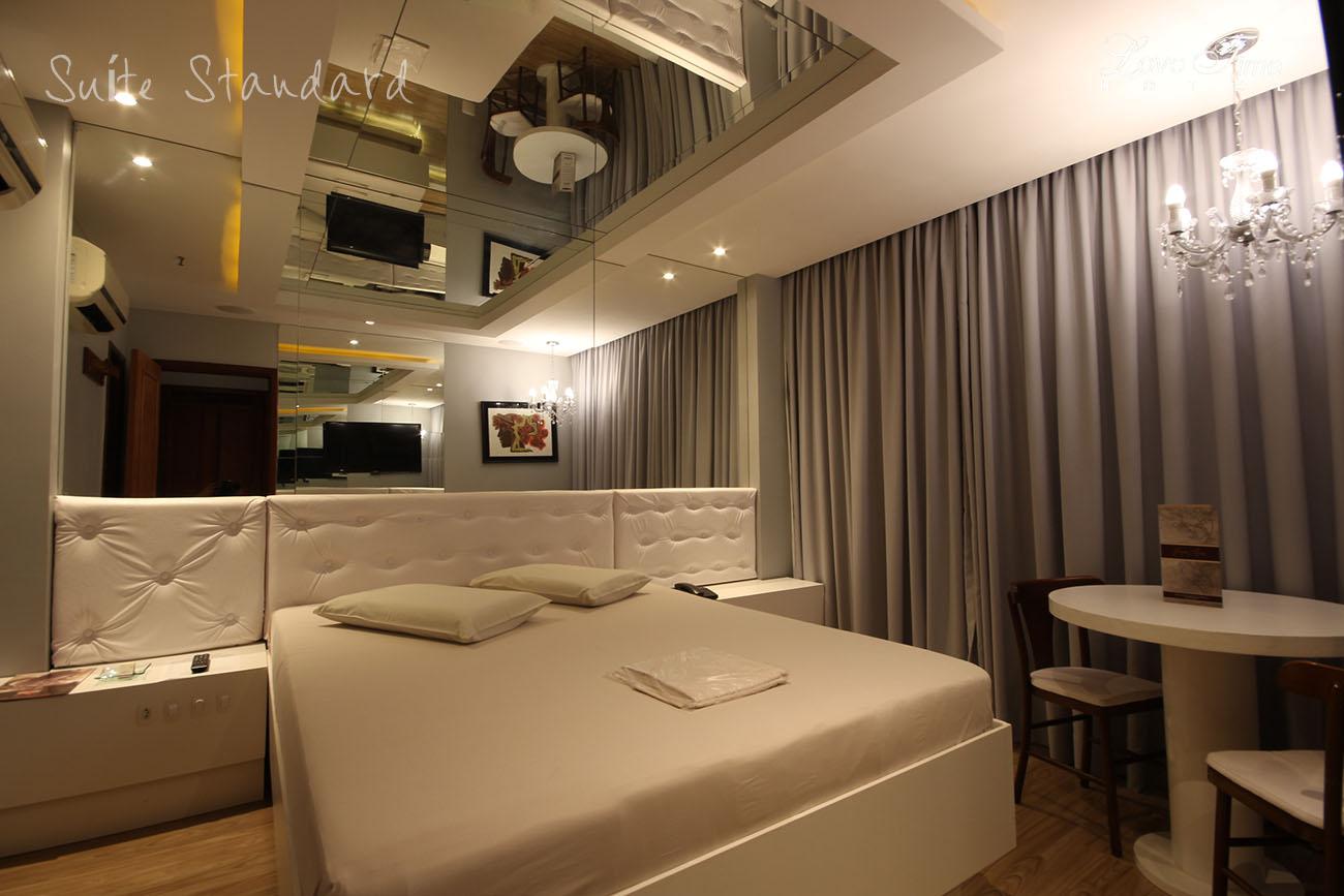 http://www.lovetimehotel.com.br/wp-content/uploads/2017/12/Love-Time-Hotel-Standard_site-3.jpg