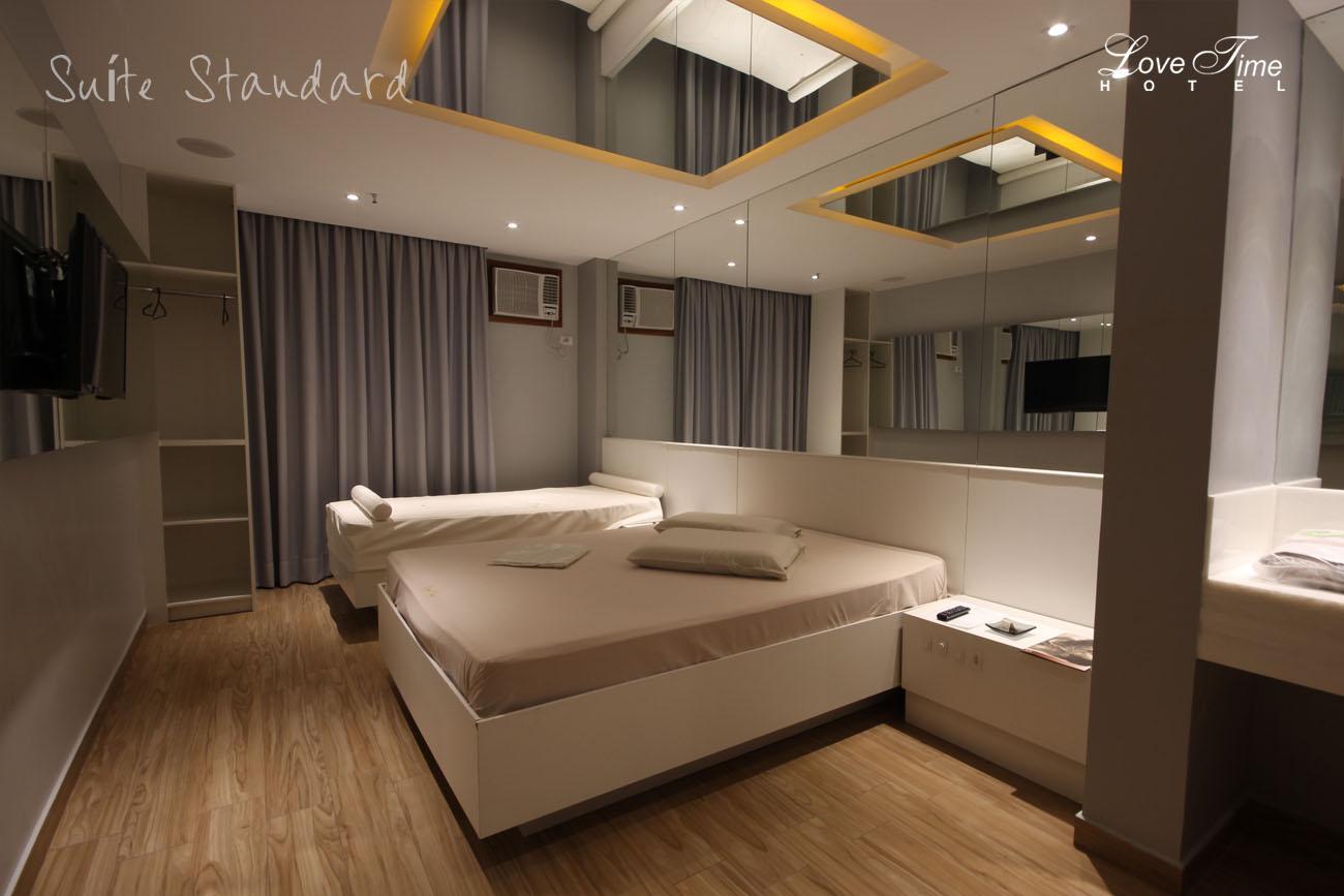 http://www.lovetimehotel.com.br/wp-content/uploads/2017/12/Love-Time-Hotel-Standard_site-4.jpg