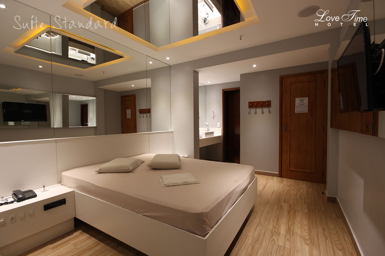 http://www.lovetimehotel.com.br/wp-content/uploads/2017/12/Love-Time-Hotel-Standard_site-5.jpg