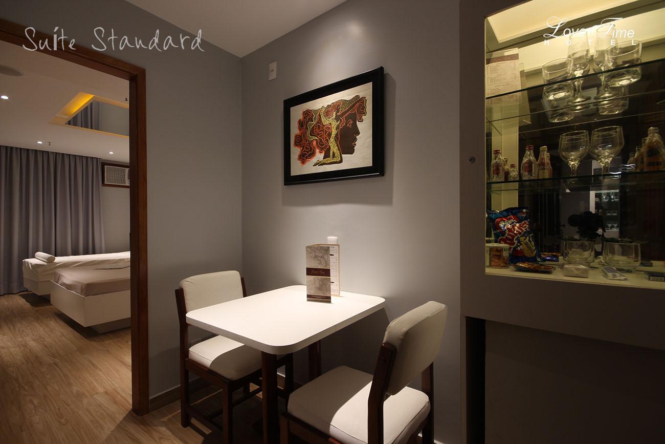 http://www.lovetimehotel.com.br/wp-content/uploads/2017/12/Love-Time-Hotel-Standard_site-9.jpg